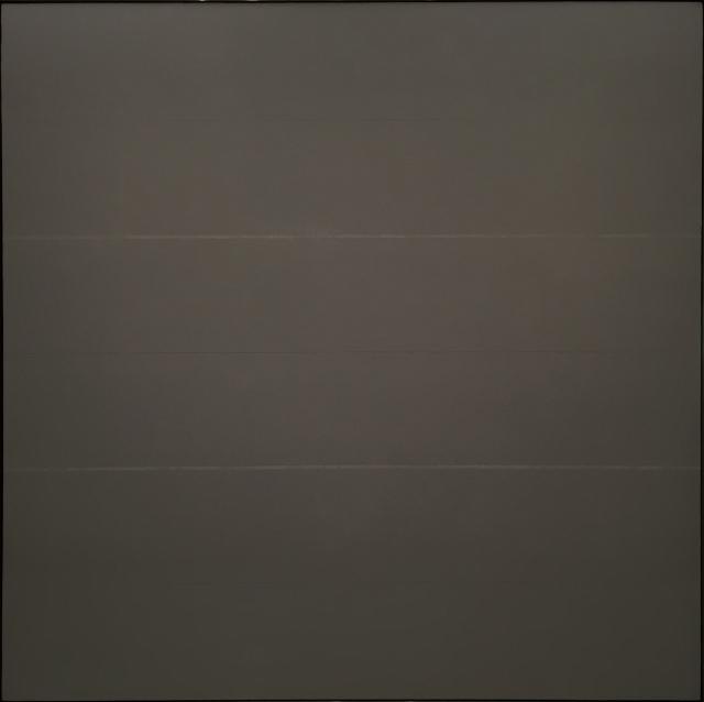 dark-square