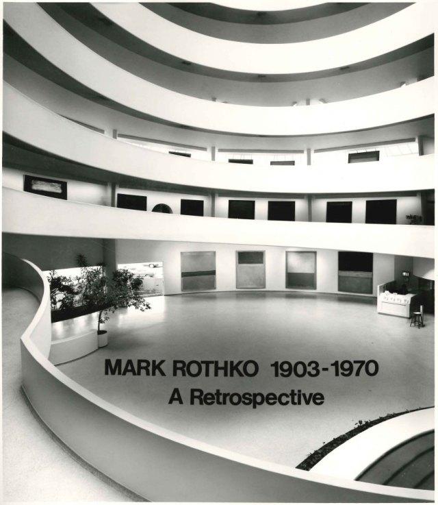 rothko_02_-2500