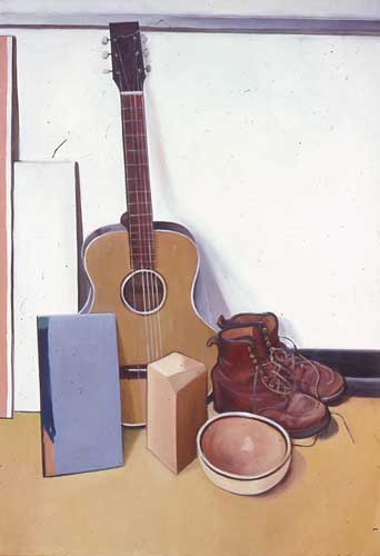 image_guitarstilllife_lg