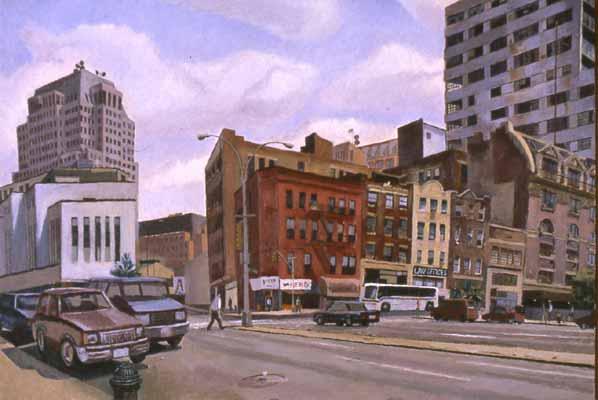 lg_DowntownBrooklyn