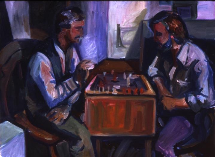 lg_Randy-and-Leland-at-Chess